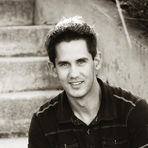Daniel Yutzy